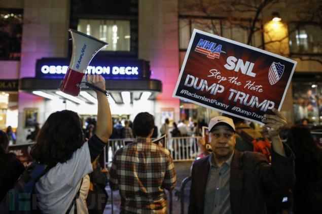 anonymous-Donald-Trump-2.jpg