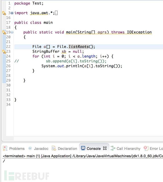 listroots-linux.jpg