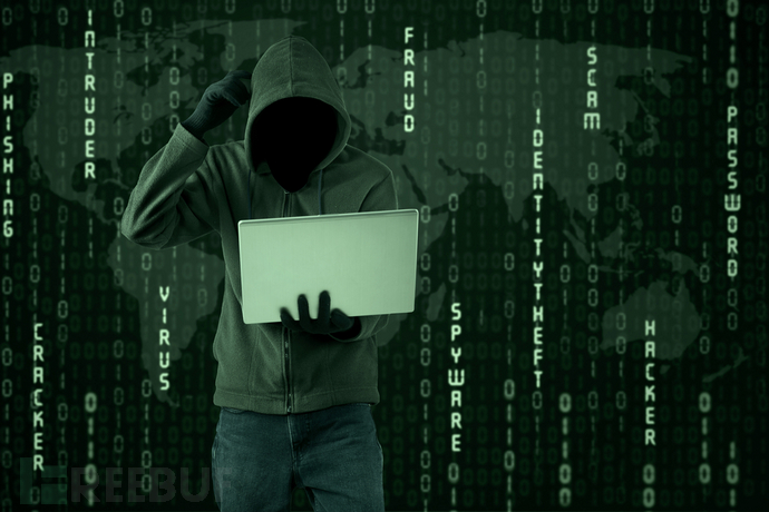 data-breach-hackers.jpg