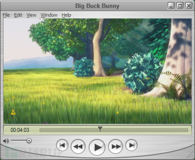 quicktime-for-windows.png