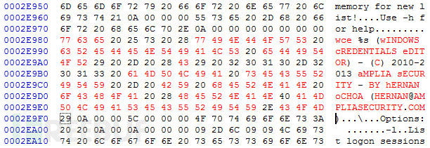 100915_0003_AntivirusEv2.png
