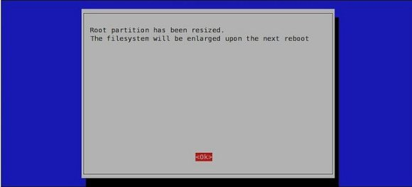GSM Hacking:使用BladeRF、树莓派、YatesBTS搭建便携式GSM基站