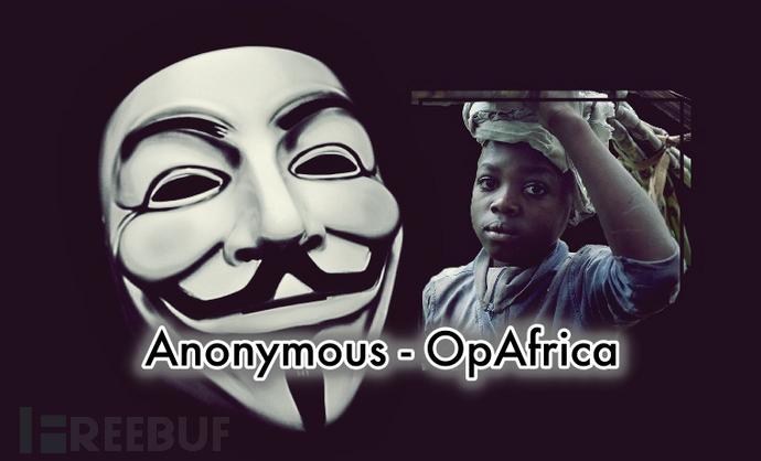 anonymous-hacks-south-african-job-portal-against-child-labour.jpg