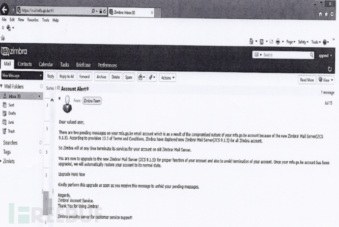 anonymous-leaks-1tb-data-kenya-ministry-foreign-affairs-768x514.png