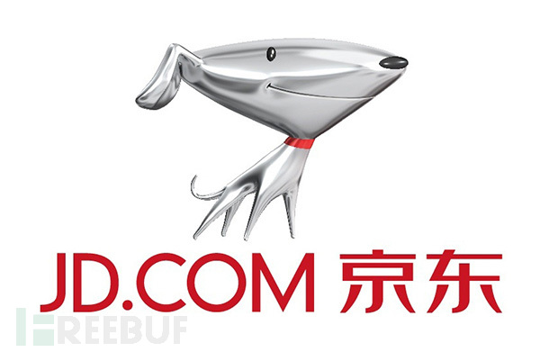 jd-new-logo-1.jpg