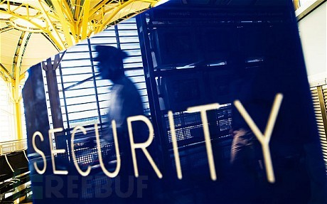 security_1950222c.jpg