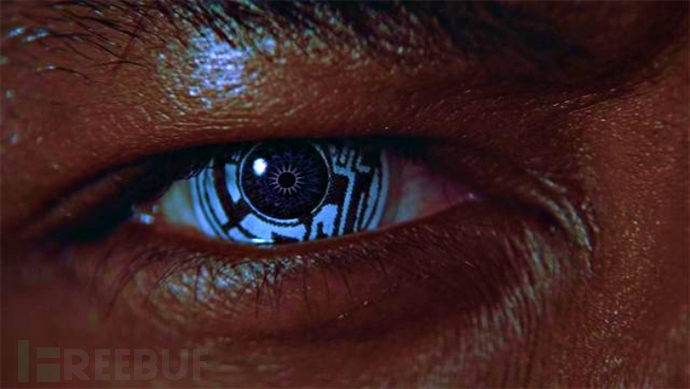sony-to-produce-contact-lenses-that-can-take-photos-and-record-videos-1.jpg