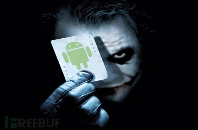 Download-Best-Android-Hacking-Tools-2015.jpg
