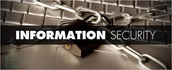 5508897_InformationSecurityBanner.jpg
