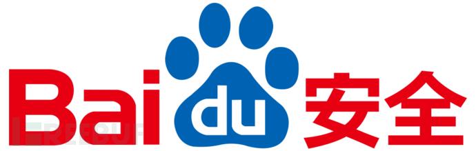 百度安全透明logo.png