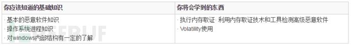 QQ截图20160520002533.png