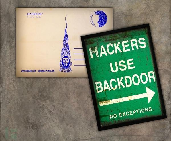backdoor.jpg