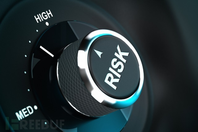 security_risk.jpg