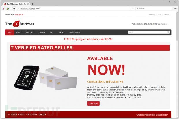 new-device-sold-on-the-dark-web-can-clone-up-to-15-contactless-cards-per-second-505200-3.jpg