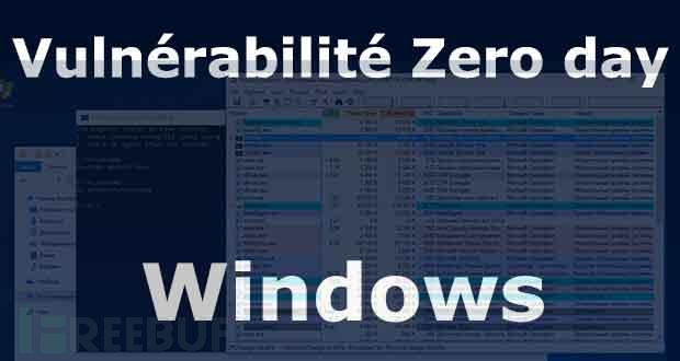 vulnerabilite-zero-Day-Windows.jpg