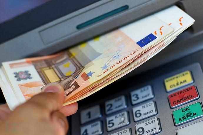 atm-euro-cash.jpg