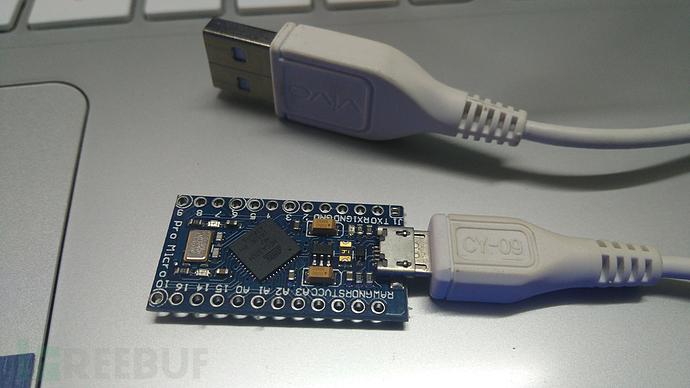 数据线接arduino.jpg