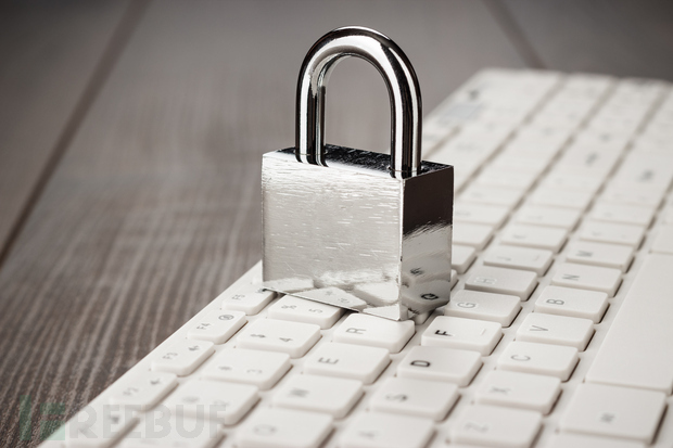 security_padlock_on-keyboard_locked_computer_stock-100667470-primary.idge.jpg