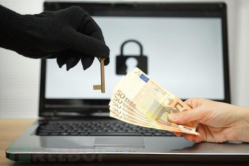 03-ransomware.jpeg