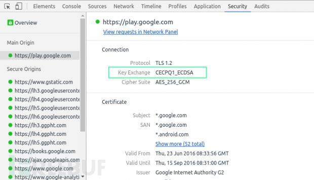 google-chrome-adds-anti-tampering-system-to-fend-off-quantum-computing-attacks-506117-3.jpg