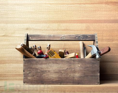 01-tools.jpeg