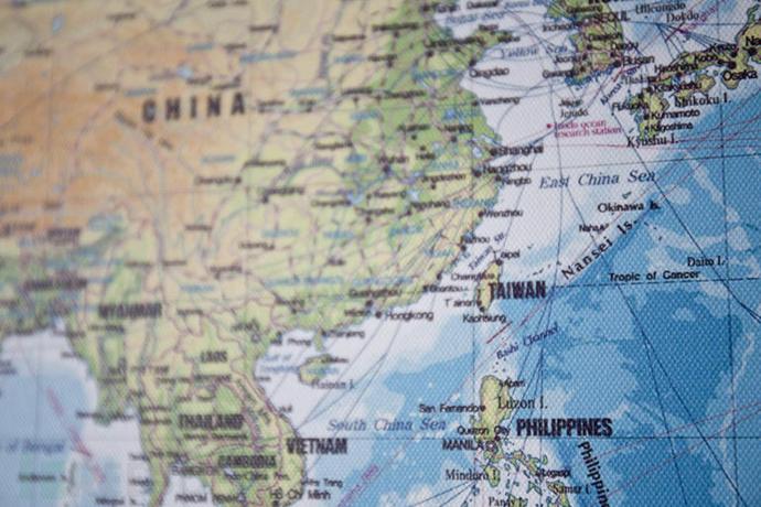 south-china-sea-map-istock.jpg