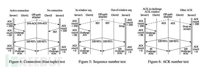 CD0BC2EC-4181-4FA8-96F2-5F85A03FA507.png