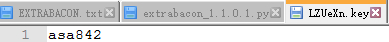 EXTRABACON_03.png