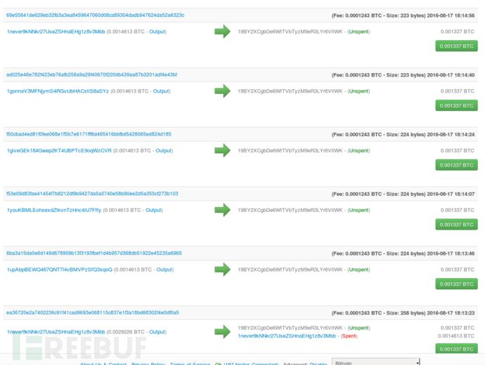 Bitcoin-The-ShadowBroker-account-2.png