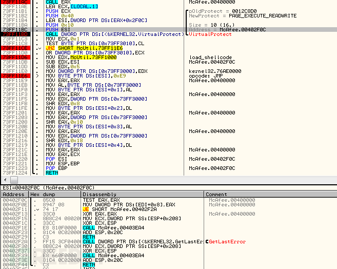 overwrite_calling_module.png