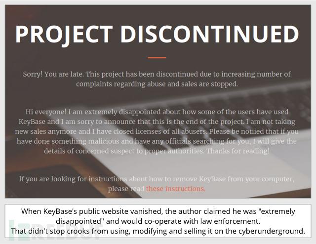 01-pah-kb-discontinued-640.png