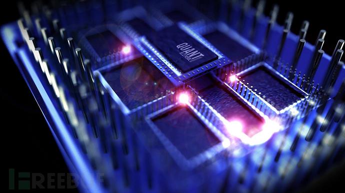 quantum-computer-1928-x-1080.jpg