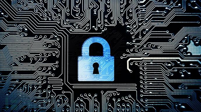 通訊軟體加密功能-也有漏洞危機.jpg