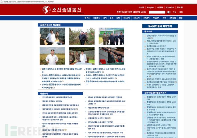 North-Korea-domains.png