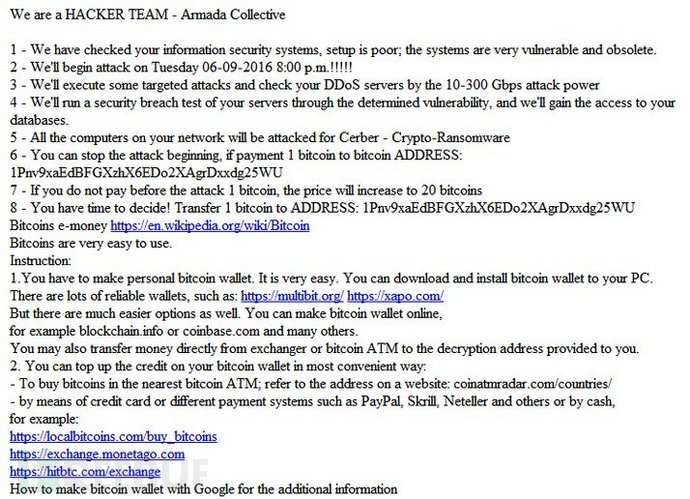 armada-collective-ddos-for-bitcoin-group-now-threatens-ransomware-infections-508248-2.jpg