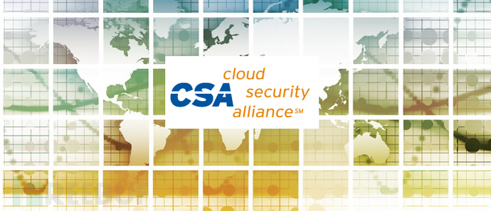 Cloud-Security-Alliance-Releases-SIEM-Guidance-Report-2.png