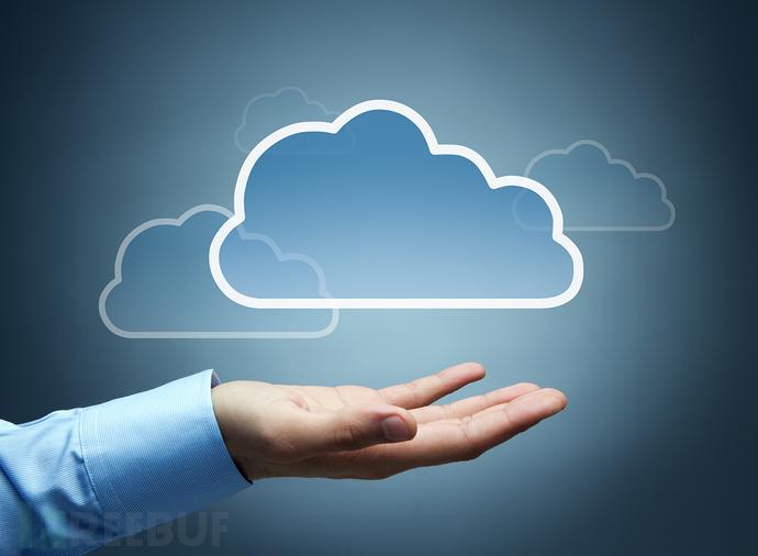 cloud4.jpeg