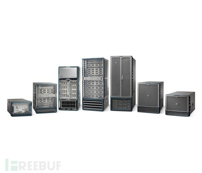 CISCO-Nexus-7000.jpg