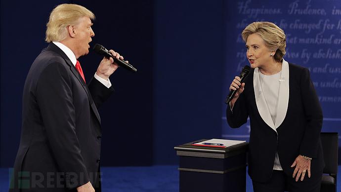 second presidential debate.jpg