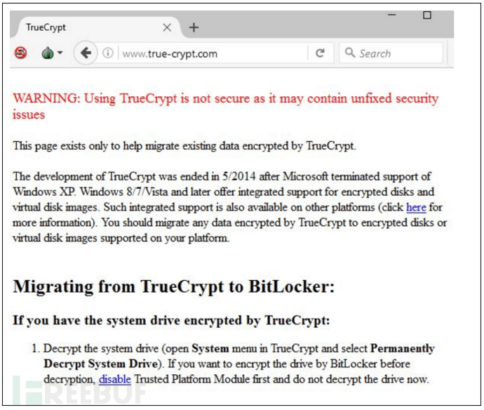 winrar-and-truecrypt-found-installer-dropping-malware-user-pcs-2.png