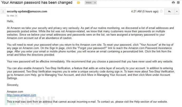amazon-denies-data-breach-rumors-but-resets-user-passwords-just-in-case-509235-3.jpg