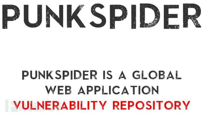 punksiper-1000x563.jpg