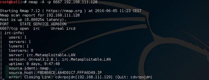 Metasploitable-2-Unreal-ircd-Nmap-scan-3.jpg