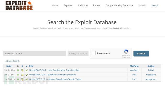 Metasploitable-2-exploit-database-unreal-ircd-5.jpg