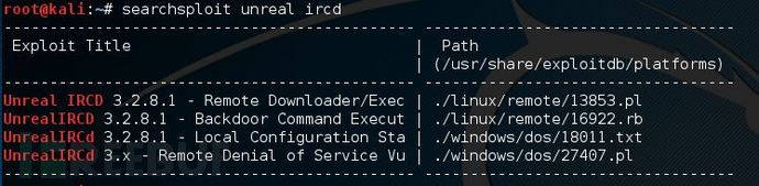 Metasploitable-2-searchsploit-kali-linux-8.jpg