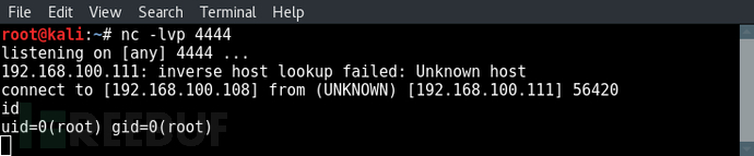 Metasploitable-2-unreal-ircd-root-shell.png