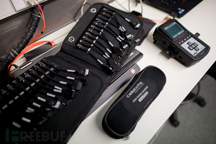 cellebrite_devices_article.jpg