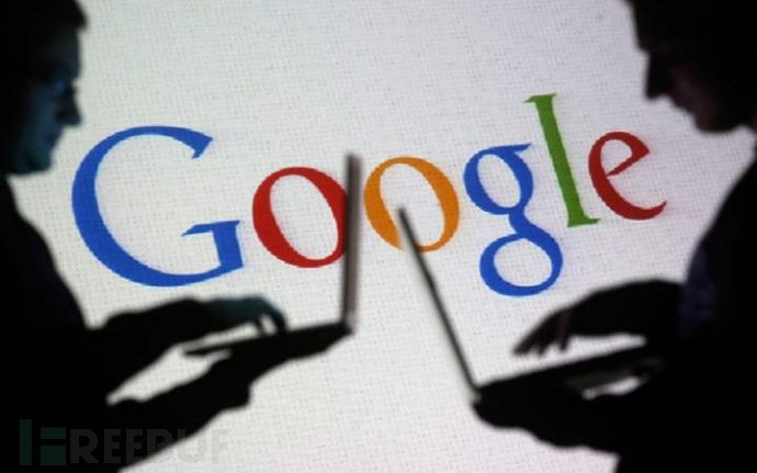 google-engineer-says-antivirus-apps-are-ineffective-magic-don-t-genuinely-help-510287-2.jpg