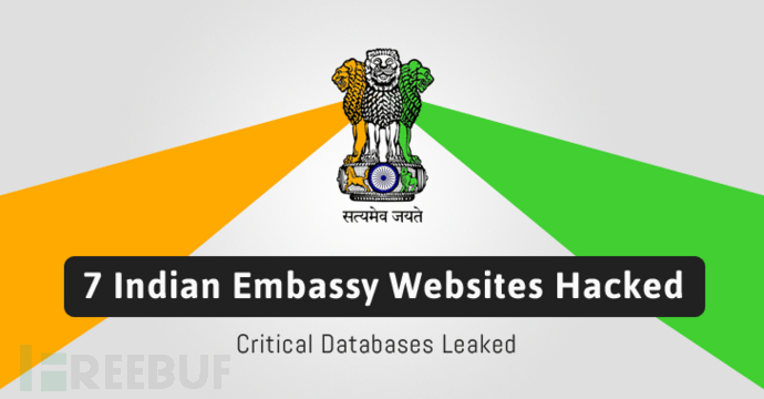 indian-embassy-websites-hacked.png